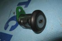 Door lock insert left right Ford Transit 1991-1994