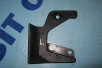 Door lock plastic cover left door Ford Transit 1994-2000