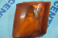 Front left indicator light ford transit 1986-1991
