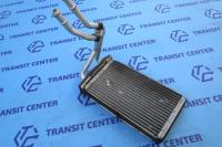 Heater matrix radiator with AC Ford Transit 2006-2013