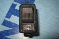 Rear glass wiper switch Ford Transit 1978-1985