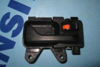 Right interior door handle Ford Transit 1986-1994