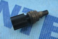 Water temperature sensor black Ford Transit 1991-2000