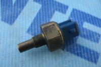Water temperature sensor blue Ford Transit 1986-2000