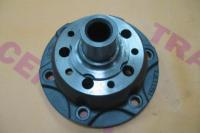 Front live axle hub Ford Transit 2006-2013