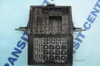 Fuse box Ford Transit 1994-2000
