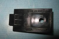Glove box latch Ford Transit 1994-2000