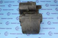 Heater matrix Ford Transit 1994-2000