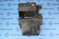 Heater matrix Ford Transit 1994-2000 MK5