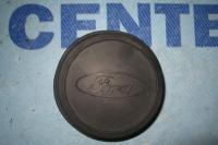 Hubcap Ford Transit, Used