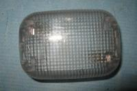 Interior light cover Ford Transit 1986-2013