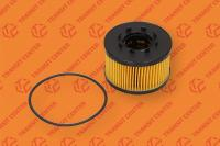 Oil filter Ford Transit 2000-2006