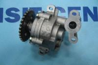 Oil pump Ford Transit 2000-2006