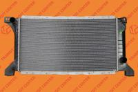 Radiator Ford Transit 2.5 1986-2000