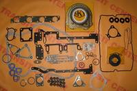 Set of engine gaskets Ford Transit 2000-2006