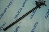 Steering column Ford Transit 1978-1985