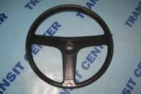 Steering wheel Ford Transit 1978-1983