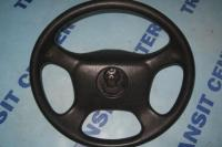 Steering wheel Ford Transit 1991-1994