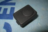 Switch cover flat Ford Transit 1994-2000