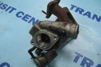 Turbine Ford Transit 2.4 TDCI 100ps 2006-2013