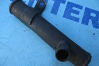 Water pump pipe Ford Transit 1986-1994