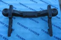 Beam front suspension Ford Transit 1991-2000