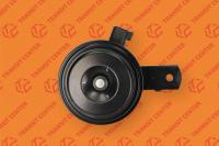 Car horn Ford Transit 2000-2013