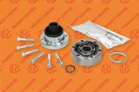Drive shaft joint Ford Transit 1986-1991