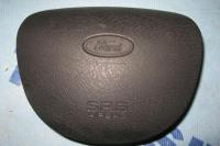 Driver airbag Ford Transit 1994-2000