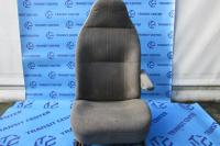 Drivers seat Ford Transit 2000-2006
