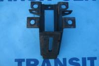 Engine mounting Ford Transit 1986-1991
