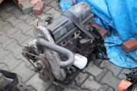 Engine 2.0 OHC Ford Transit MK2