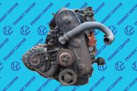Engine 2.0 OHC Ford Transit MK3