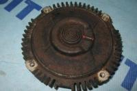 Fan clutch 1.6 OHC 2.0 OHC Ford Transit 1986-1994