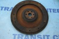 Flywheel 2.0 OHC Ford Transit 1978-1994