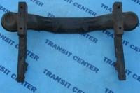 Beam front suspension Ford Transit short 1986-1991
