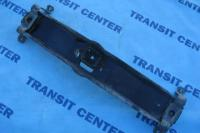 Beam under gearbox 4-speed transit long wheel base 1978-1988