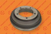 "Brake drum single wheel 14"" Ford Transit 1991-2000"