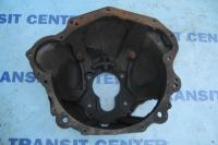 Clutch housing gearbox type-9 2.5 diesel transit 1978-1988