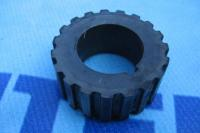 Crankshaft sprocket 1.6 OHC 2.0 OHC Ford Transit 1978-1994