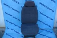 Drivers seat with height adjustment Ford Transit 1994-2000