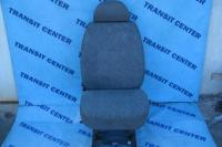 Drivers seat with height adjustment Ford Transit 1994-2000 RHD