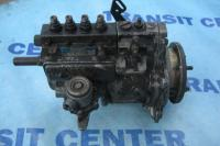 Injection pump LUCAS cav minimec 2.4 diesel transit 1978-1983