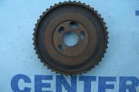Injection pump sprocket LUCAS Ford Transit 1984-1985