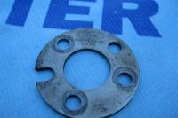Injection pump sprocket steel washer Ford Transit 1984-1988