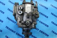 Injection pump vp44 0470504010  Ford Transit 2000-2006
