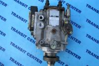 Injection pump vp44 0470504018 Ford Transit 2000-2006