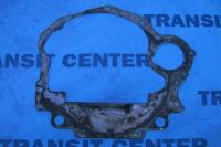 Plate between engine 2.5d and gearbox Ford Transit 1988-2000