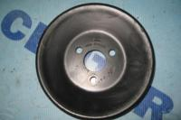 Power steering pump pulley Ford Transit 1994-2000