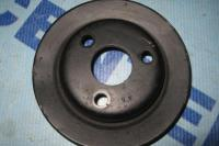 Power steering pump pulley Ford Transit 1986-2000